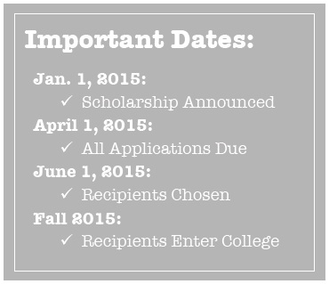 narcolepsy scholarship dates jack and julie students narcoelspy college scholarship 2015 (2)