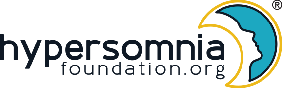 Hypersomnia Foundation